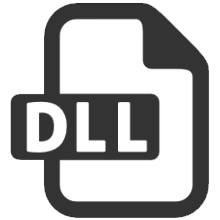 Microsoft.Alm.Authentication.dllv4.6.0.0