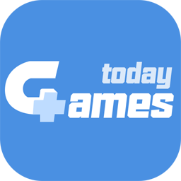 GamesToday官方版