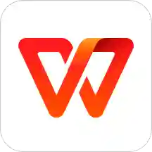 wps office ios版v11.1.0 iphone/ipad版