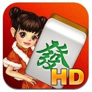 QQ麻将HD1.7.0 官方安装版