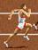 超级田径大奖赛2011(经典竞技体育手机游戏)