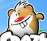 疯狂的仓鼠(热门益智休闲类游戏)