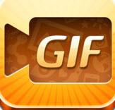 美图GIF for iPhone