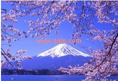 富士山下_谁能凭爱意要富士山私有
