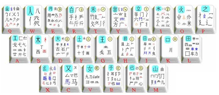 日木中文下载 下载