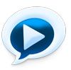 星影影视盒解码包下载1.8.2 完整版