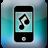 铃声制作Bigasoft iPhone Ringtone Maker