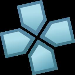 ppsspp模拟器PC版1.1 官方最新版