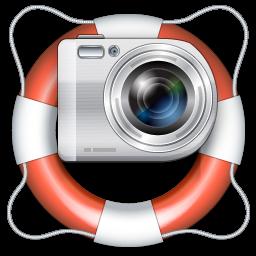 PhotoRescue Pro注册版6.13 破解版