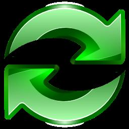 FreeFileSync绿色版v11.5 最新版