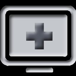 iCare Data Recovery Pro破解版7.8.2.0 绿色版