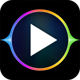CyberLink PowerDVD Ultra15.0.2623 破解版