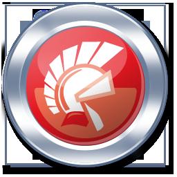 图书馆管理软件Handy Library Managerv1.0 破解版