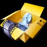 Movavi Video Converter16.0.2 破解版