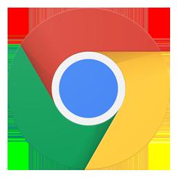 谷歌浏览器Google Chrome Portable绿色便携版50.0.2661.94 免安装版