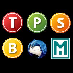 SoftMaker Office Pro 2016绿色版rev 749.1202 破解版