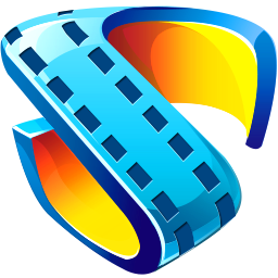 Aiseesoft Video Converter Ultimate9.0.8 破解版