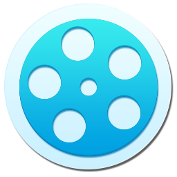 Tipard Video Converter Ultimate9.0.8 破解版