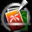 Everimaging HDR Darkroom 3 Pro1.1.3.107 破解版