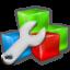 注册表清理工具Vit Registry Fix Pro破解版