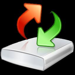 数据恢复工具包Active UNDELETE