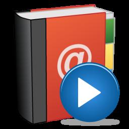 eBook Converter Bundle(批量电子书转换器)v3.16.1120.378 破解版