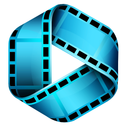 4Videosoft Video Converter Ultimate6.0.10 破解版