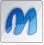 PDF分割合并Mgosoft PDF Split Merge8.6.203 破解版
