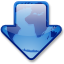 视频下载器TubeDigger5.4.4.0 破解版