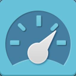 小红伞系统优化工具Avira System Speedup2.0.4.810 破解版