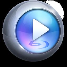 蓝光播放器AnyMP4 Blu-ray Player