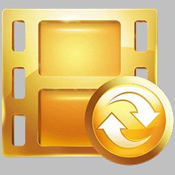 视频转换器GetGo Video Converter Pro4.1.0.600 破解版