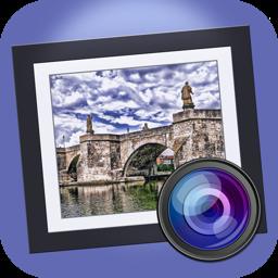 JixiPix Simply HDR3.25 破解版