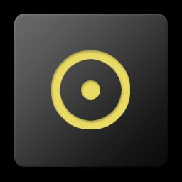 看图软件Nexusimage