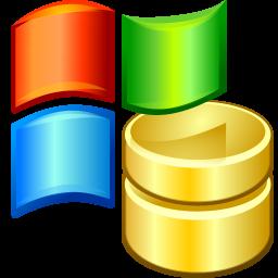 数据库管理软件MS SQL Maestro