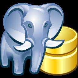 数据库管理软件PostgreSQL Maestro