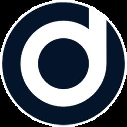 Daminion Standalone Basic4.1.0.1278 破解版