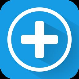 4Videosoft iOS Data Recovery8.0.38 破解版