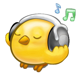 视频歌曲下载YouTube Song Downloader PLUS 2016