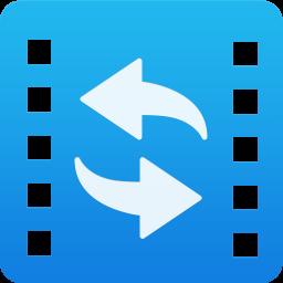 ApowersoftMKV视频转换王4.3.5 破解版