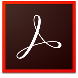 Adobe Acrobat Reader DCv18.11.20035.2003 中文版