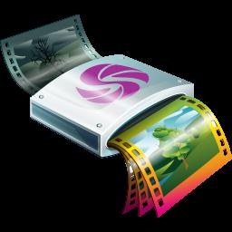 STOIK Video Converter 3 Pro3.0.1.3233 破解版