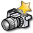 看图软件STOIK Imagic Premium