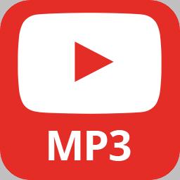 网络视频转MP3工具Free YouTube to MP3 Converter