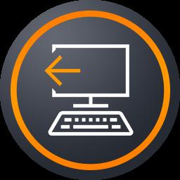 Ashampoo UnInstaller卸载软件6.00.10 破解版