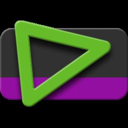 Grass Valley EDIUS Pro 64位破解版7.51 Build 057