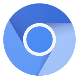 Chromium Portable浏览器下载51.0.2671.0 中文绿色版