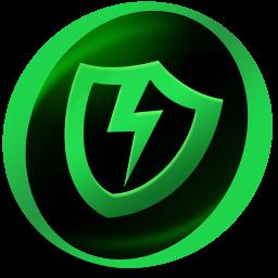 IObit Malware Fighter Prov8.7.0.827 官方版