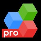 OfficeSuite Professionalv8.4.4437 破解版