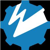 流媒体服务器引擎Wowza Streaming Engine4.3.0 Build 16025 破解版